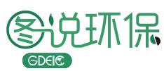 """""""图说环保logo"""""""